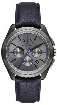 product męski Armani Exchange AX2855