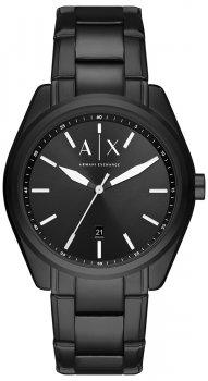 product męski Armani Exchange AX2858