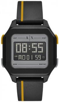 product męski Armani Exchange AX2957
