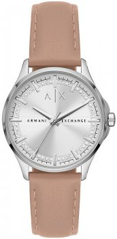 product damski Armani Exchange AX5259