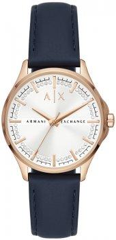 product damski Armani Exchange AX5260