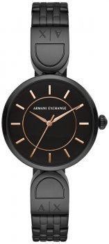 product damski Armani Exchange AX5380