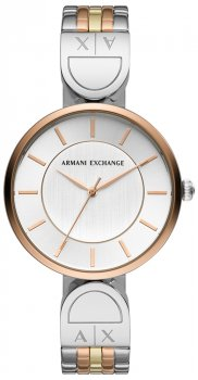 product damski Armani Exchange AX5381
