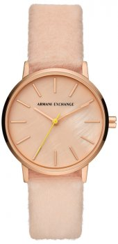 Zegarek damski Armani Exchange AX5569