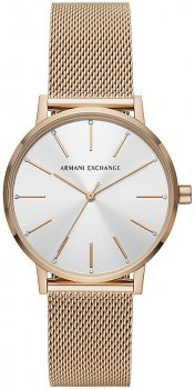 product damski Armani Exchange AX5573
