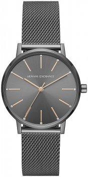 product damski Armani Exchange AX5574