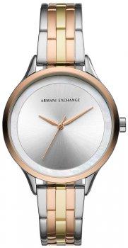 Zegarek damski Armani Exchange AX5615