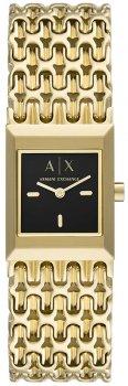 Zegarek damski Armani Exchange AX5909