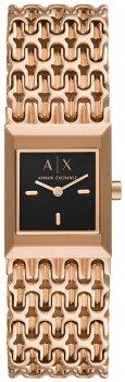 Zegarek damski Armani Exchange AX5910