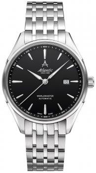 Atlantic 52759.41.61SM
