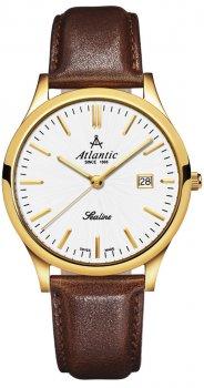 Zegarek męski Atlantic 62341.45.21