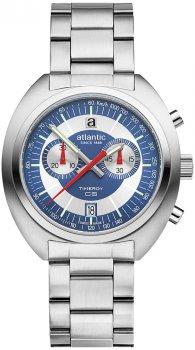 Zegarek  męski Atlantic 70467.41.55