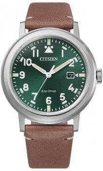 Zegarek męski Citizen AW1620-13X