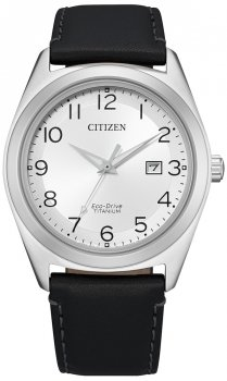 Zegarek męski Citizen AW1640-16A