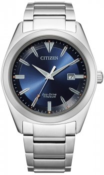 Zegarek męski Citizen AW1640-83L