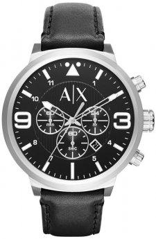 Zegarek męski Armani Exchange AX1371