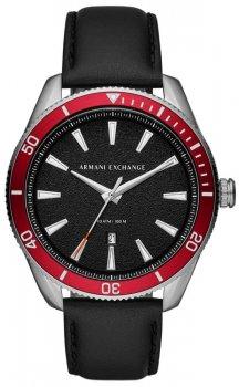 Zegarek męski Armani Exchange AX1836