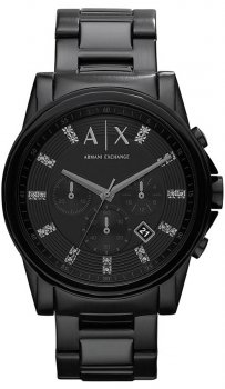 Zegarek męski Armani Exchange AX2093