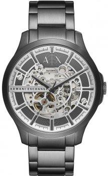 Zegarek  męski Armani Exchange AX2417