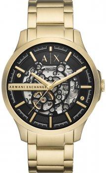 Zegarek  męski Armani Exchange AX2419