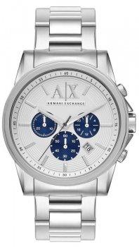 Zegarek męski Emporio Armani AX2500