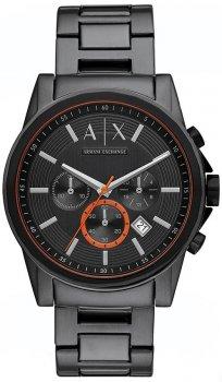 Zegarek  męski Armani Exchange AX2514