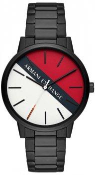 Zegarek  męski Armani Exchange AX2725