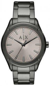 Zegarek męski Armani Exchange AX2807