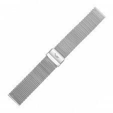 Bransoleta do zegarka  Vostok Europe B-Almaz-0.7C009