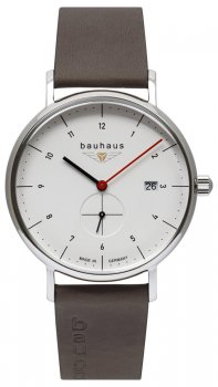 Zegarek męski Bauhaus BA-2130-1
