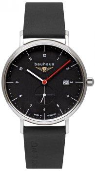 Zegarek męski Bauhaus BA-2130-2