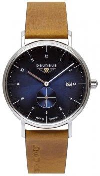 Zegarek męski Bauhaus BA-2130-3
