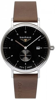 Zegarek męski Bauhaus BA-2132-2