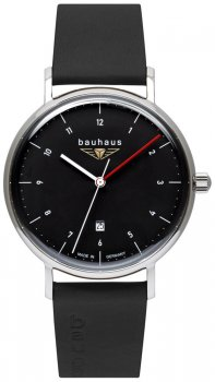 Zegarek męski Bauhaus BA-2140-2