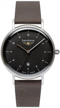 Zegarek męski Bauhaus BA-2142-2
