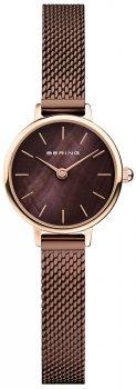 Zegarek damski Bering 11022-265