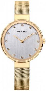 Zegarek damski Bering 12034-330