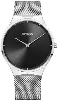 Zegarek damski Bering 12138-003