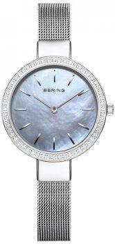 Zegarek damski Bering 16831-004