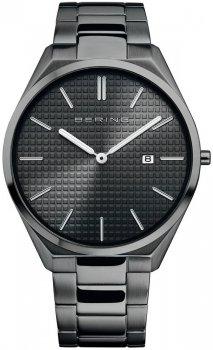 Zegarek męski Bering 17240-777