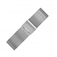 Bransoleta do zegarka męski Timex P2P519