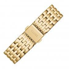 Bransoleta do zegarka damski Cluse CS1401101079