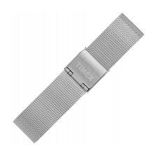 Bransoleta do zegarka damski Timex PW2R36200