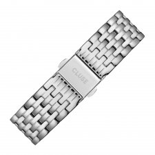 Bransoleta do zegarka damski Cluse CS1401101078