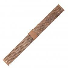 Bransoleta do zegarka damski Morellato A02X05486000180099