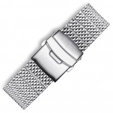 Bransoleta do zegarka męski Davosa 169.520.10