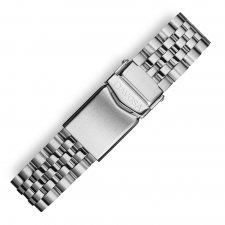 Bransoleta do zegarka męski Davosa 169.555.10