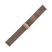 Bransoleta do zegarka męski Morellato A02X05486000200099