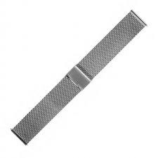 Bransoleta do zegarka męski Morellato A02X05480100200099