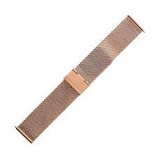 Bransoleta do zegarka męski Morellato A02X05486000220099